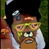 fishbone1989's avatar