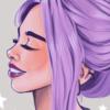 FishboneArt's avatar