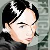 fishcake's avatar