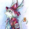 FishChronos's avatar