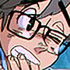 fishcrayons's avatar