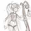 fishe-ninja's avatar
