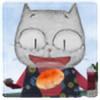 fisheadC's avatar
