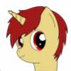 fisher10190's avatar