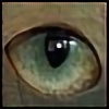 fisher57's avatar