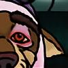 Fisherella's avatar