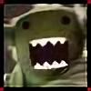 FisherFranky's avatar