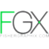 fishergraphix's avatar