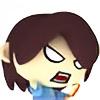 fishersun's avatar