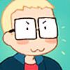 fishervk's avatar
