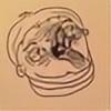 fisheypixels's avatar