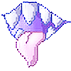 FishFangs's avatar