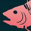 FishFeel's avatar