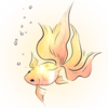 fishflavored's avatar