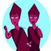 fishfoureyes's avatar