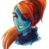 fishgirl1's avatar