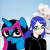 fishgirlygaming's avatar