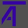 fishgish509's avatar