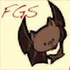 Fishguts-San's avatar