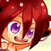 FishHeadThe3rdAndCo's avatar
