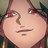 FishiCake's avatar