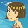 Fishieart's avatar