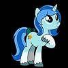 fishiewishes's avatar