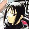 FishiexFishie's avatar
