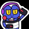 FishingCroagunk's avatar