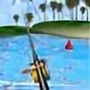 FishingGamesPod's avatar