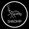 FishkeepingShoggoth's avatar