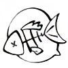 fishko's avatar