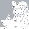 fishmandraws's avatar