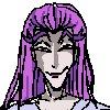 fishmanmo's avatar