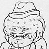 FishmanPaul's avatar