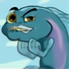 fishmongr's avatar