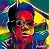 fishmoone's avatar