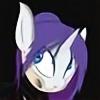 fishnchipz's avatar