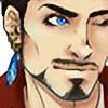 FISHNONES's avatar