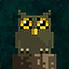 fisholith's avatar