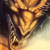 fishphan10m's avatar