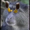 FishPhibian's avatar