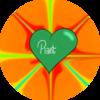 FishPlant's avatar