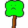 fishracer's avatar