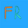 Fishray's avatar