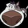 fishrod's avatar