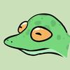 FishSalt's avatar