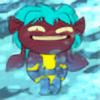 FishSaucePisces's avatar