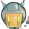 Fishsaucetofu's avatar