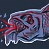 fishseasoning's avatar